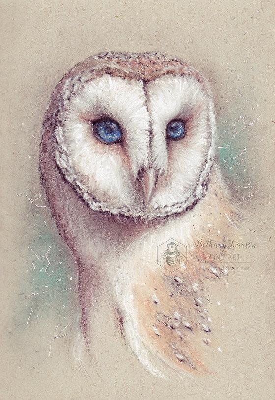Owl-BLarsonArt.jpg