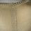 Thumbnail: Magnifique gilet en soie M