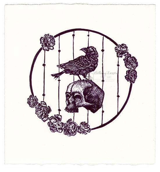 Nevermore-BLarsonArt.png