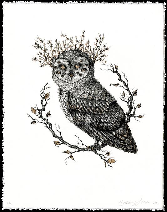 OwlKing-BLarsonArt.png