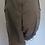 Thumbnail: Pantalon capri Burberry L