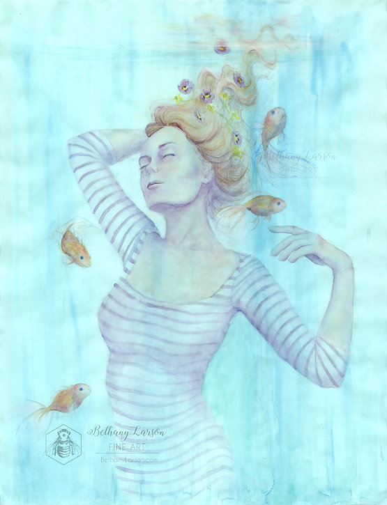 Ophelia-BLarsonArt.jpg