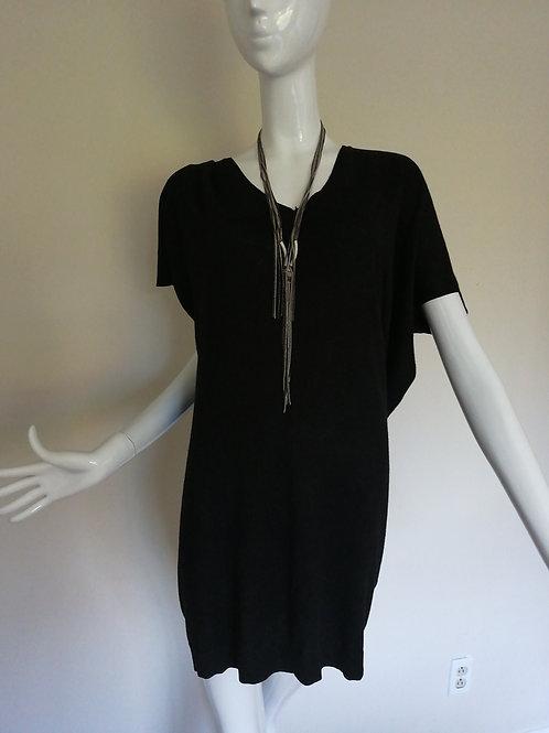 Mini robe Esprit M