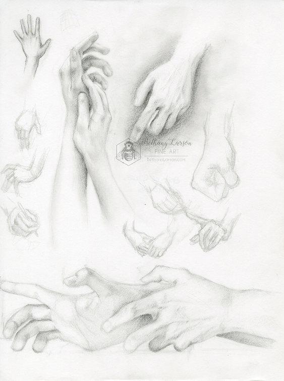 HandsStudy-BLarsonArt.jpg