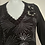 Thumbnail: Robe\ Chandail longue M