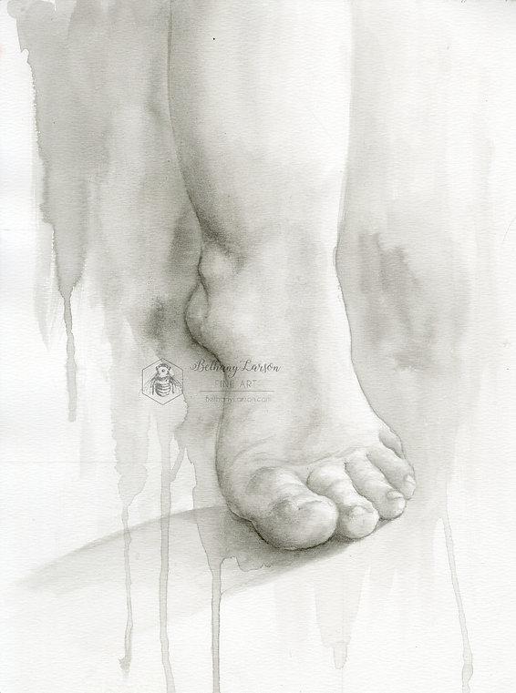 FeetSara-BLarsonArt.jpg