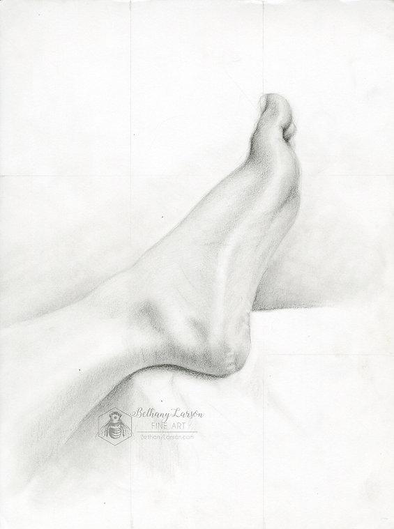 FeetClaire-BLarsonArt.jpg