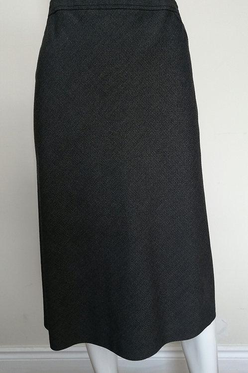 Jupe\Skirt Tristan Xl