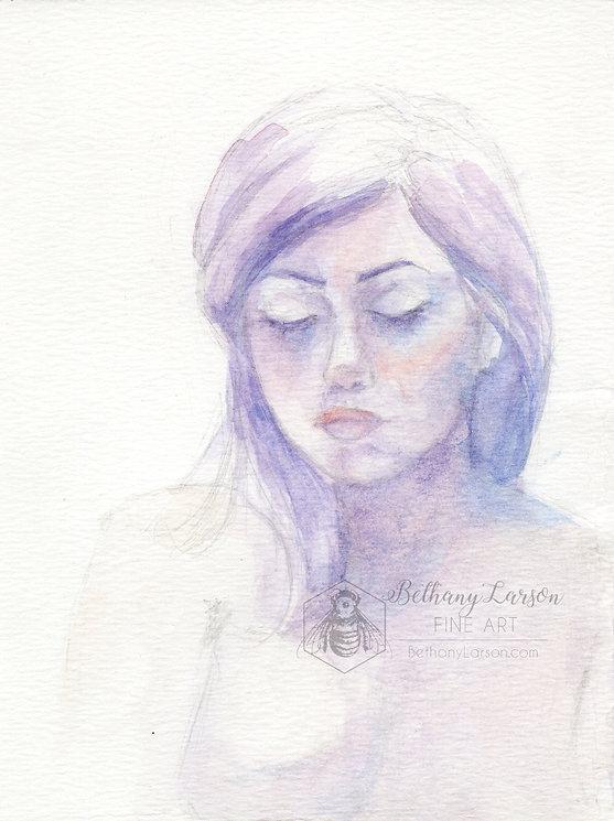 AshleyWatercolor-BLarsonArt.jpg