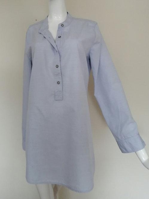 Calson blouse M