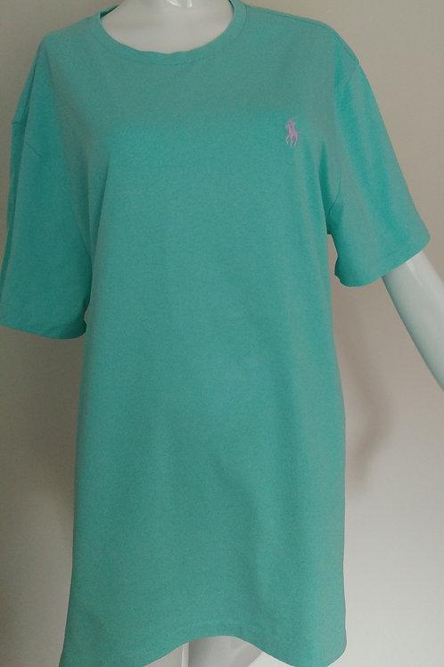 T-Shirt Ralph Lauren L