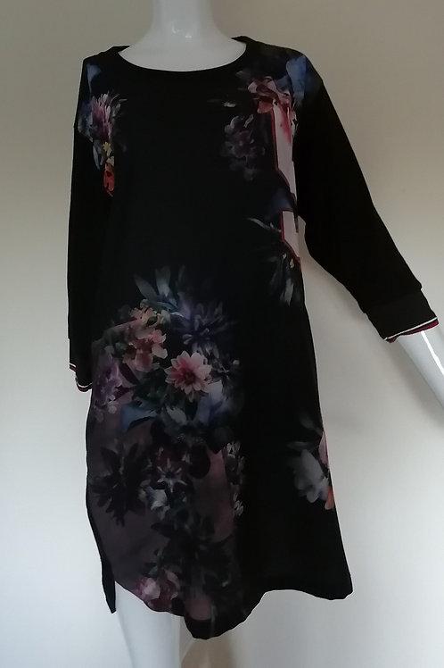 Mini robe Zara  M