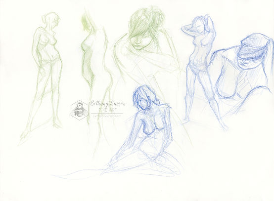 SketchbookGestures-BLarsonArt.jpg