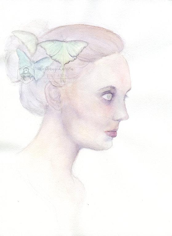 PortraitStudyWater-BLarsonArt.jpg