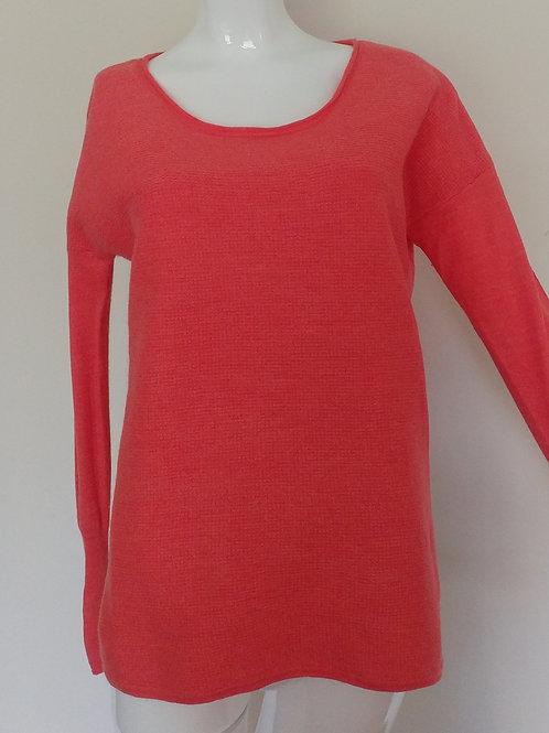 Max Studio Merino Chandail#Sweater