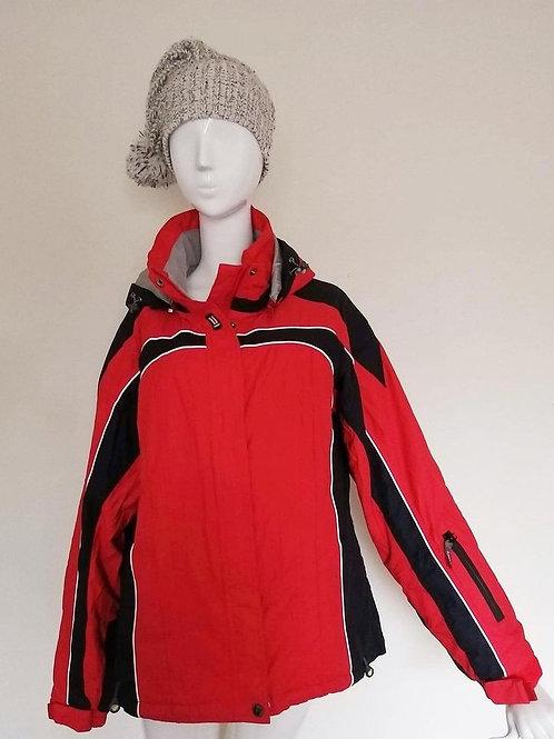 Manteau de ski Vuarnet L