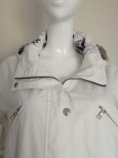 Manteau imperméable L