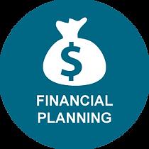 financialplanning_1_orig.png