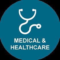 medicalhealthcare_orig.png