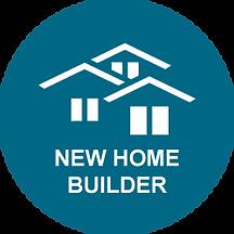 homebuilder_orig.png