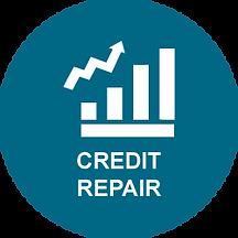creditrepair_orig.png