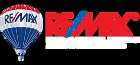 remax-logo-transparent-background_190967