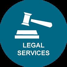 legalservices_orig.png