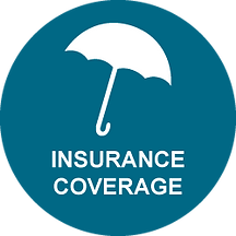 insurance_2_orig.png