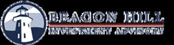 beaconhill-logo_orig.png