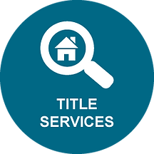 titleservices_orig.png