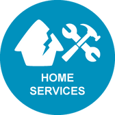 homeservices_orig.png