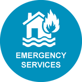 emergencyservices_orig.png