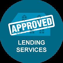 lendingservices_1_orig.png