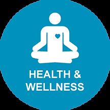 healthwellness_orig.png