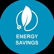energysavings_orig.png