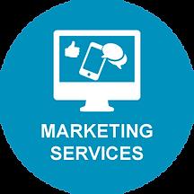 marketingservices_orig.png