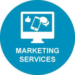 marketingservices_orig.png