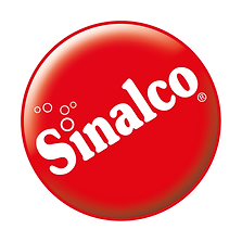 Sinalco-01.png
