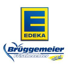Edeka-01-01.png