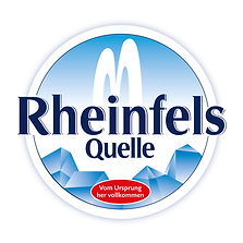 Rheinfels-01.png