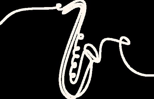 1.Saxophon.png