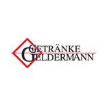 Geldermann-01.png
