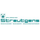 Streutgens-01.png