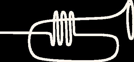 1.Fluegelhorn.png