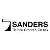 Sanders-01.png
