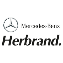 Herbrand-01.png