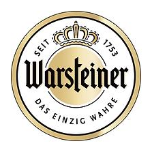 Warsteiner-01-01.png