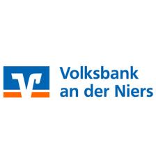 VolksbankadNiers-01.png