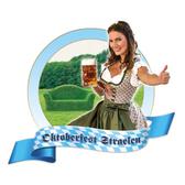OF-Straelen