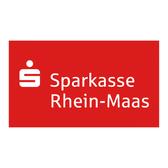 SparkasseRheinMaas-01.png